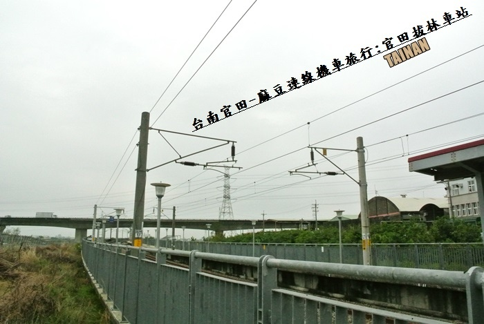 官田-麻豆連線機車旅行2.JPG