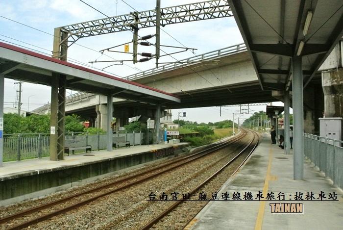 官田-麻豆連線機車旅行10.JPG