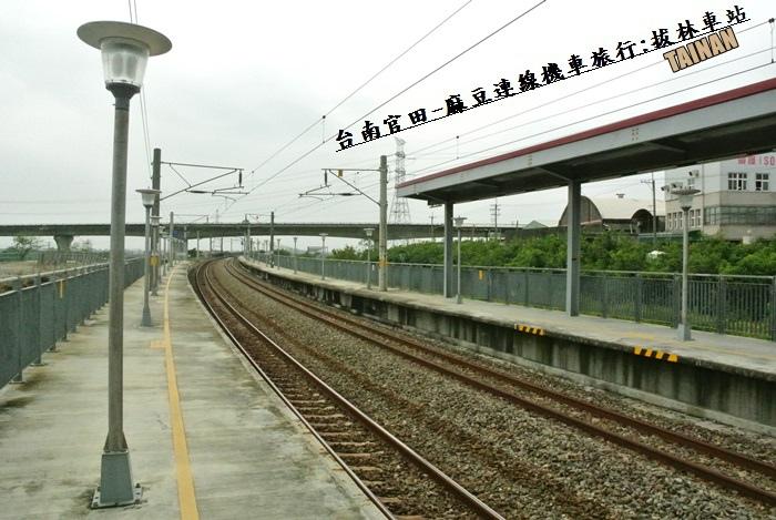 官田-麻豆連線機車旅行9.JPG
