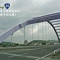甲仙-那瑪夏機車旅行3