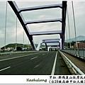 甲仙-那瑪夏機車旅行4