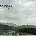 甲仙-那瑪夏機車旅行5