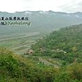 甲仙-那瑪夏機車旅行12