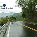 甲仙-那瑪夏機車旅行13