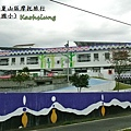 甲仙-那瑪夏機車旅行14