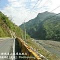 甲仙-那瑪夏機車旅行23
