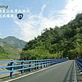 甲仙-那瑪夏機車旅行25