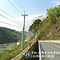 甲仙-那瑪夏機車旅行24