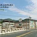 甲仙-那瑪夏機車旅行32