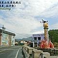 甲仙-那瑪夏機車旅行33