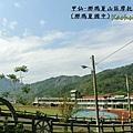 甲仙-那瑪夏機車旅行36