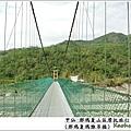 甲仙-那瑪夏機車旅行40