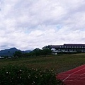 甲仙-那瑪夏機車旅行52