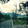 甲仙-那瑪夏機車旅行57