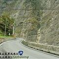 甲仙-那瑪夏機車旅行65