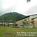 甲仙-那瑪夏機車旅行76