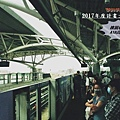 日本沖繩旅行8.JPG