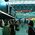 日本沖繩旅行21