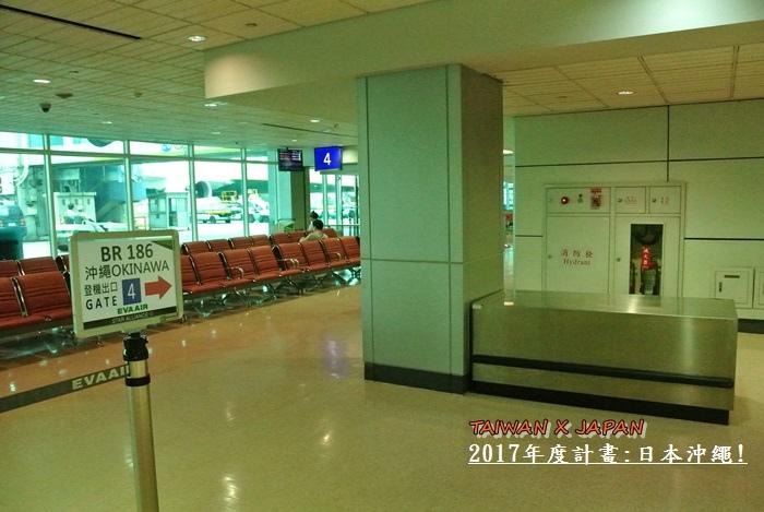 日本沖繩旅行26.JPG