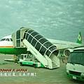 日本沖繩旅行33.JPG