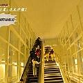 日本沖繩旅行46