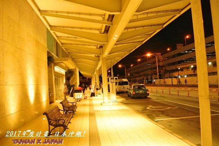 日本沖繩旅行49
