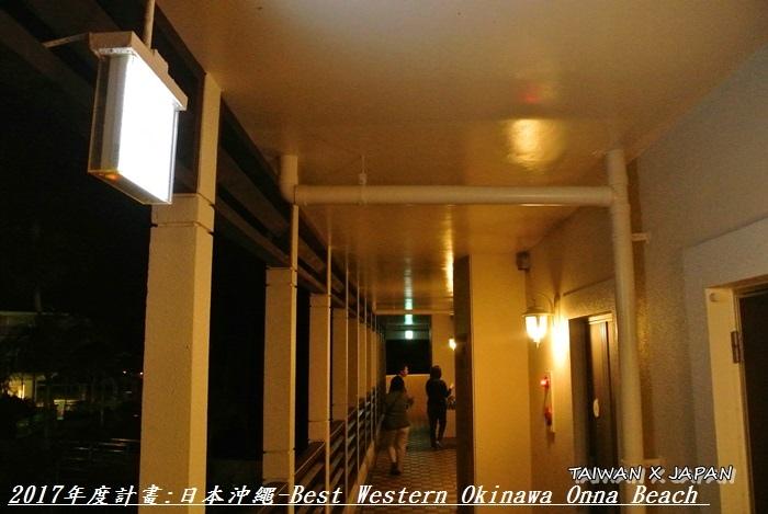 日本沖繩旅行58.JPG
