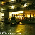 日本沖繩旅行60.JPG