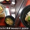 日本沖繩旅行62.jpg