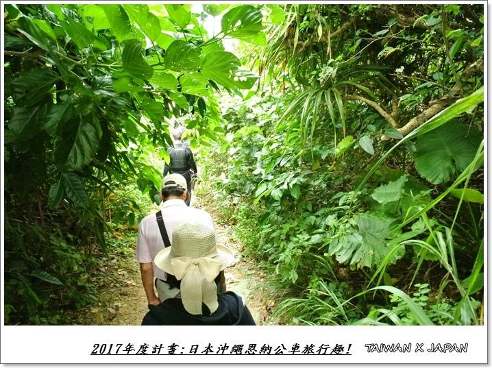 日本沖繩旅行98.JPG