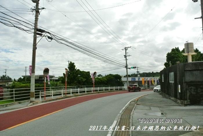 日本沖繩旅行104.JPG