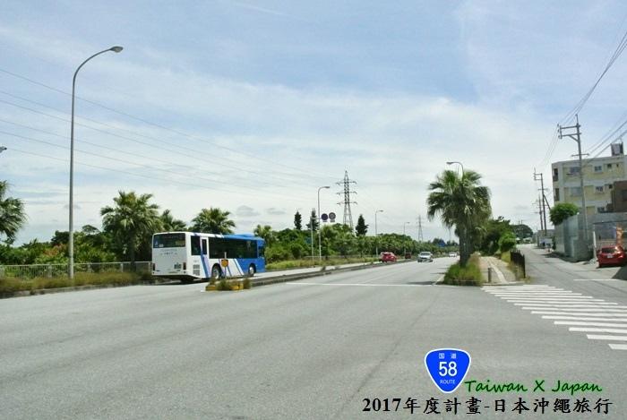 日本沖繩旅行144