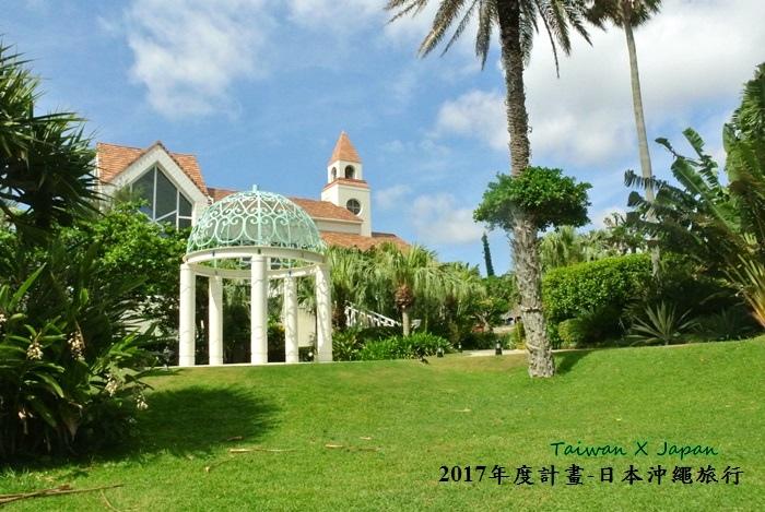 日本沖繩旅行150
