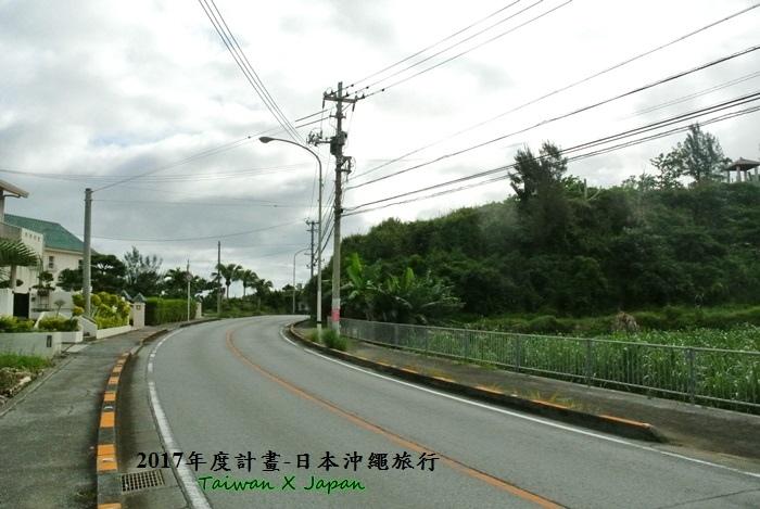 日本沖繩旅行169.JPG