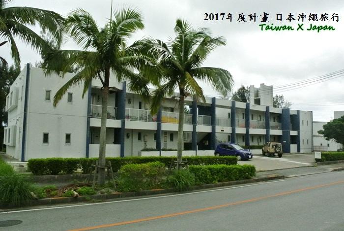 日本沖繩旅行175