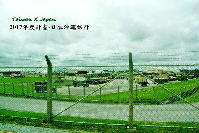 日本沖繩旅行182.JPG