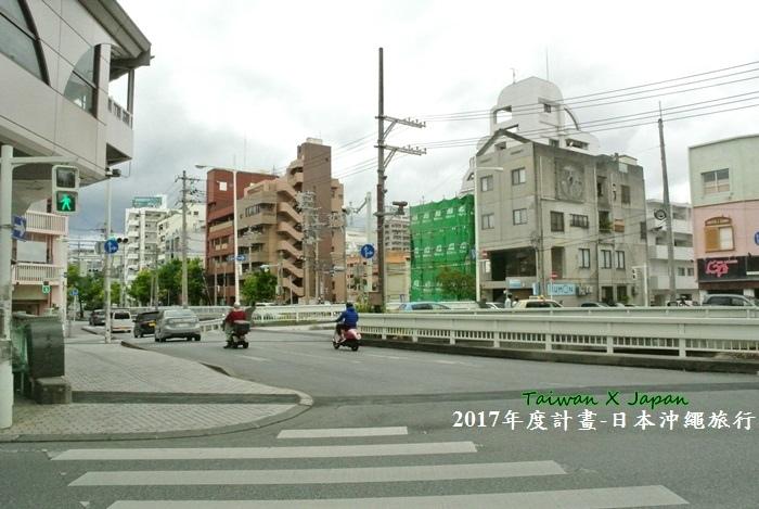 日本沖繩旅行189.JPG