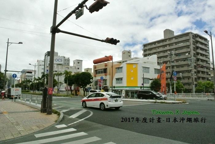 日本沖繩旅行194.JPG