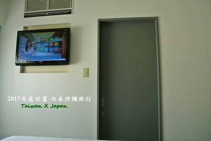 日本沖繩旅行207.JPG