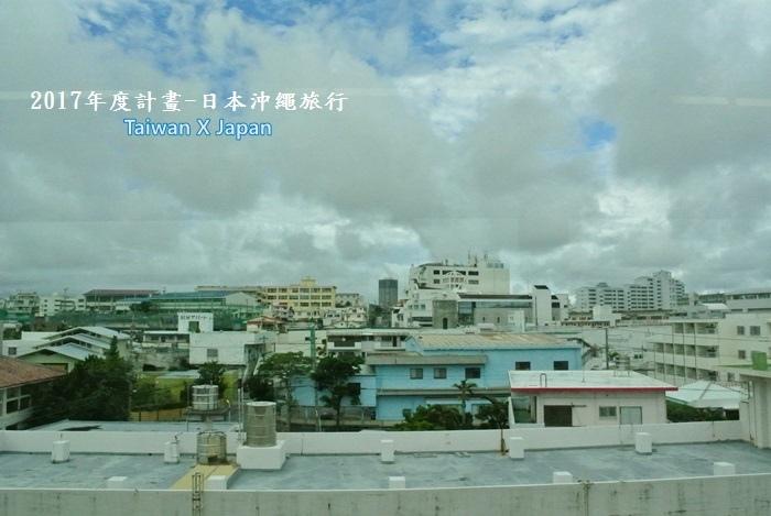 日本沖繩旅行262