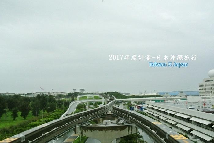 日本沖繩旅行304.JPG