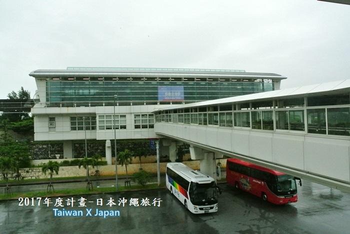 日本沖繩旅行309.JPG