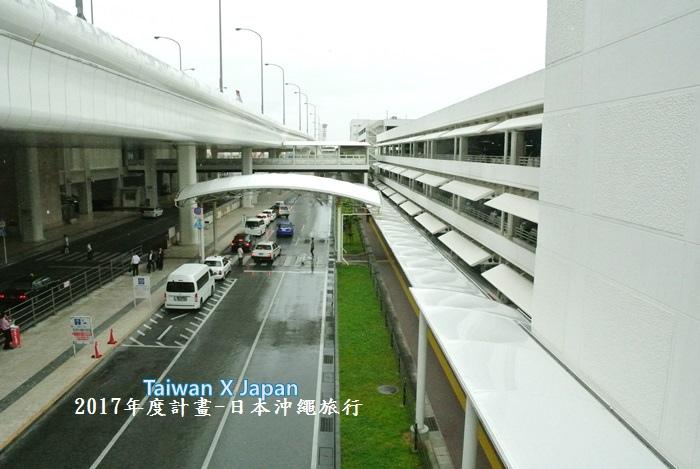 日本沖繩旅行310.JPG