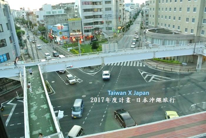 日本沖繩旅行320.JPG