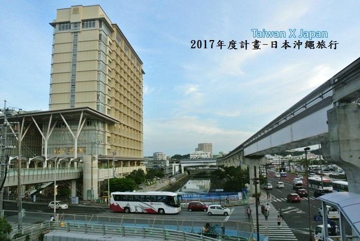 日本沖繩旅行322.JPG