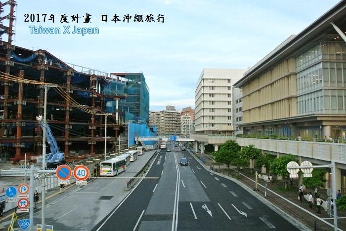 日本沖繩旅行324.JPG