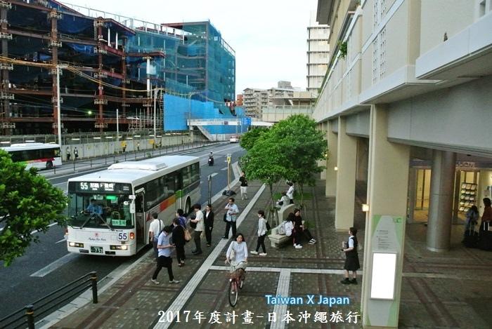 日本沖繩旅行327.JPG