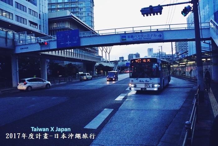 日本沖繩旅行330.JPG