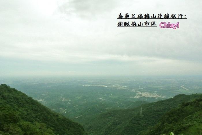 嘉義梅山太平19.JPG