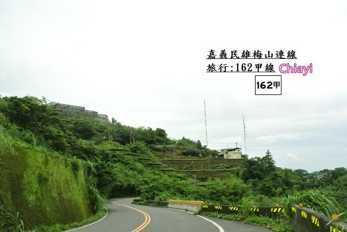 嘉義梅山太平25.JPG